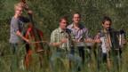 Video ««Länderkapelle Pfauenhalde»» abspielen