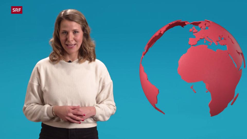 Kinder-News: Mumienfund, digitaler Impfpass & Diversität erklärt (Staffel 2, Folge 11)