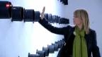 Video «Energie-Serie: Der Mensch als eigenes Kraftwerk» abspielen