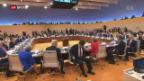 Video «FOKUS: Wie sinnvoll ist der G20-Gipfel?» abspielen