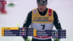 Video «Cologna bricht Tour de Ski ab» abspielen