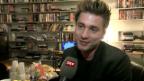 Video «Baschi – das langersehnte Comeback» abspielen