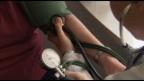 Video «Ärzte ohne Bewilligung: Wenn Patienten illegal behandelt werden» abspielen