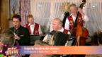 Video «Kapelle Reichmuth-Dünner» abspielen