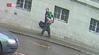 Video «Was machen Behörden mit Querulanten?» abspielen