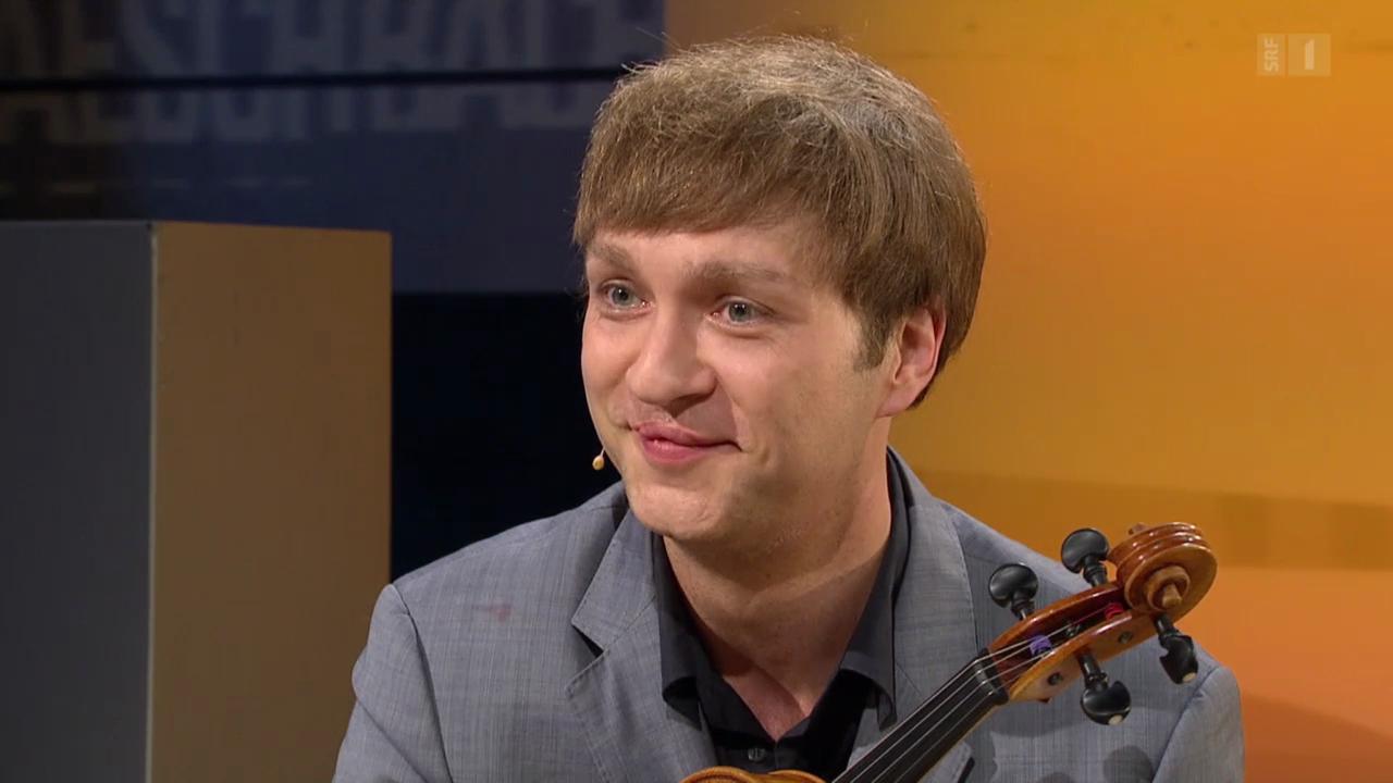 Nils Mönkemeyer