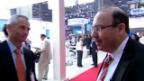 Video «Ziemer: Hightech aus Biel, die ins Auge geht» abspielen