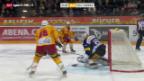 Video «Eishockey: NLA, Zug - SCL Tigers» abspielen