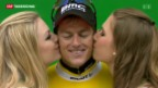 Video «Tour de Suisse» abspielen