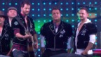 Video ««Heimweh» mit «Rosmarie»» abspielen