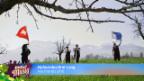Video «Alphornduo Erni-Lang» abspielen