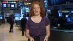 Video «Dow Jones auf Rekordhoch» abspielen