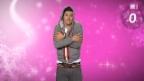 Video «Fechter Fabian Kauter als Pantomime» abspielen