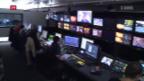 Video «40 Jahre «sportpanorama»: Die Macher» abspielen