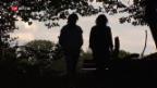 Video «FOKUS: Die im Dunklen sieht man nicht» abspielen