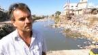 Video «Kein Trinkwasser: Haitis «vergessene» Dauerkrise» abspielen