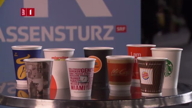 Video «Trailer Coffee-to-go-Test» abspielen
