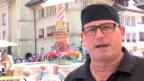 Video «Frage an Grill-Ueli: Garzeit» abspielen
