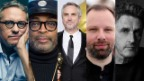 Video «Wer bekommt den Oscar für die beste Regie?» abspielen