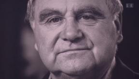 Video «Jörg Schneider – die Gedenkfeier» abspielen