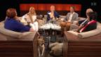 Video «Karin Frei stellt die Gästerunde vor» abspielen