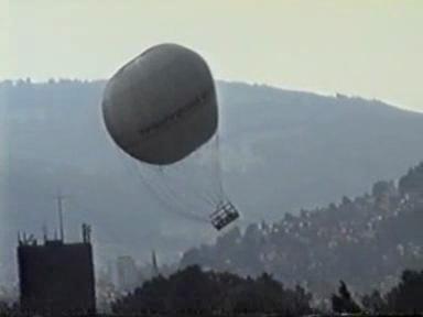 Video «Unfall Verkehrshaus» abspielen