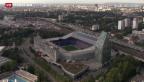 Video «Buhlen um die Fussball-EM 2020» abspielen