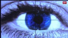 Link öffnet eine Lightbox. Video China plant die totale Überwachung abspielen
