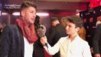 Video ««Fresh gefragt» mit Joël von Mutzenbecher» abspielen