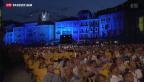 Video «Schweizer Filme für Europa» abspielen