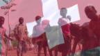 Video «Viel Geld – wenig Fokus» abspielen