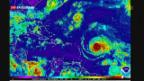 Video ««Extrem gefährlicher Sturm»» abspielen