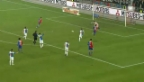 Video «SL kompakt: Basel - GC» abspielen