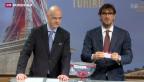 Video «Der FC Basel trifft auf Valencia» abspielen
