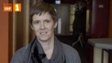 Video ««Timo und Paps» – die Mutter | SRF Hörspiel» abspielen