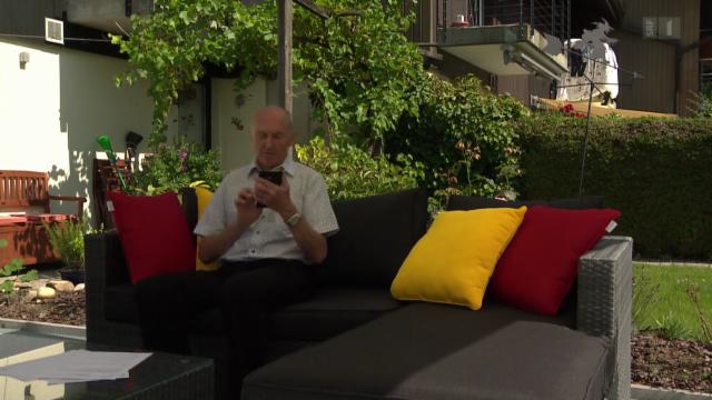 multimedia surfen im ausland orange verrechnet. Black Bedroom Furniture Sets. Home Design Ideas