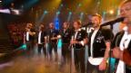 Video «Heimweh: «Rosmarie»» abspielen
