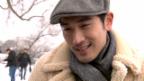 Video «Chinesen in Zürich» abspielen
