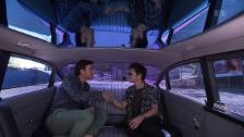 Video «Liebeserklärung von Jamie Cullum» abspielen