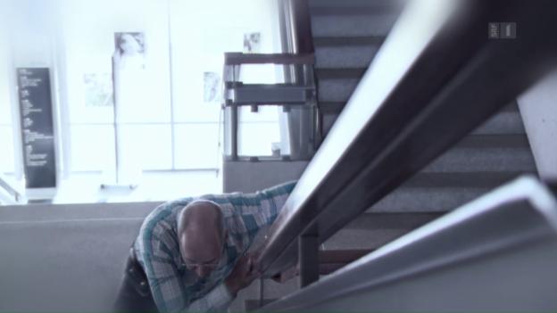 Video «Unfall oder Krankheit: Neues Gesetz schützt Patienten» abspielen
