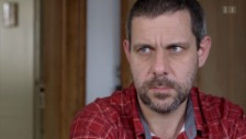 Video ««Steuerschock – wenn der Steuervogt zuschlägt»» abspielen