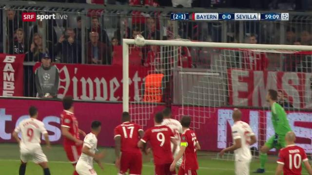 Externer Quali Bayern