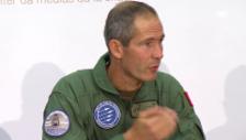 Video «Rechsteiner bestätigt: Super Puma hatte einen Kabelschneider» abspielen