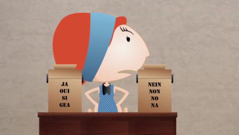 Helveticus: Le droit de vote aux femmes (24/26)
