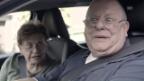 Video «Polizeikontrolle Ü72» abspielen