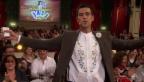 Video ««Kilchspergers Jass-Show» aus Luzern (1)» abspielen