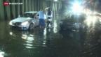 Video «Gewitterstürme über Deutschland» abspielen