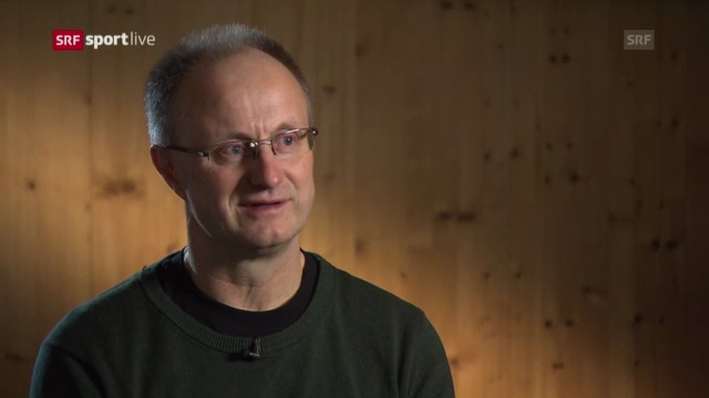 Anders Eldebrink über Astrid Lindgren