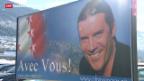 Video «Regierungsratswahlen im Wallis» abspielen