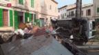 Video «Horrende Schäden» abspielen